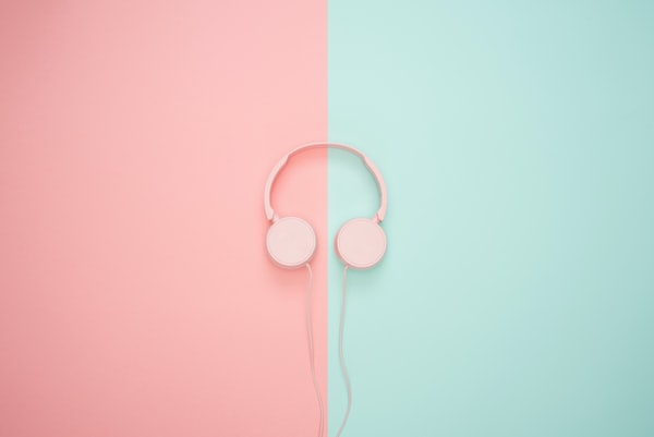 Mejores Auriculares home