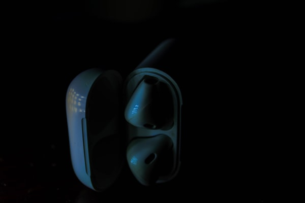 Mejores Auriculares smartphone