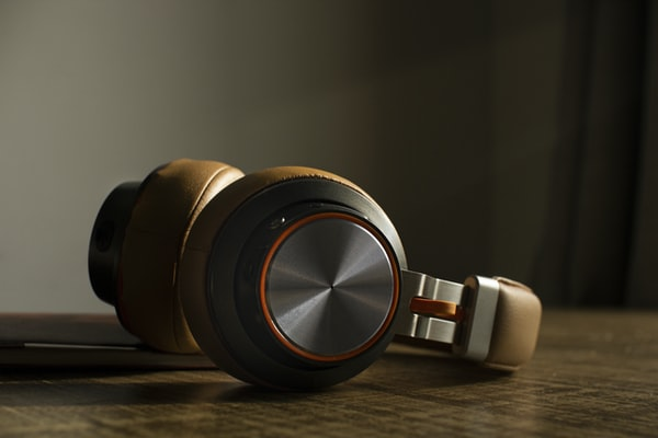 Mejores Auriculares sony