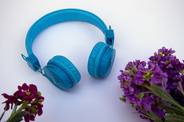 Mejores Auriculares tv