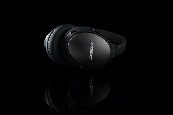 bowers-wilkins auriculares